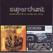 Superchunk, Superchunk + No Pocky For Kitty [Import] (CD)