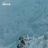 Zombi, Surface To Air (CD)