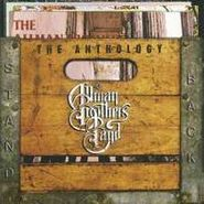 The Allman Brothers Band, Stand Back: The Anthology (CD)
