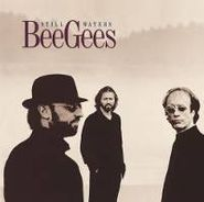 Bee Gees, Still Waters (CD)