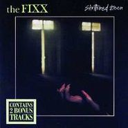 The Fixx, Shuttered Room (CD)
