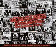 The Rolling Stones, Singles Collection: The London Years (CD)