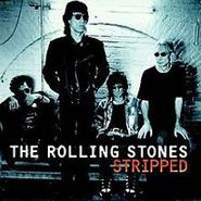 The Rolling Stones, Stripped (CD)