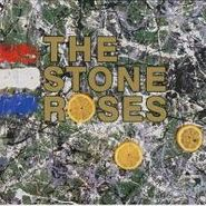 The Stone Roses, The Stone Roses (CD)