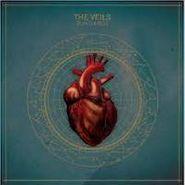 The Veils, Sun Gangs (CD)