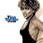 Tina Turner, Simply The Best (CD)