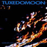 Tuxedomoon, Suite En Sous-Sol / Time To Lose / Short Stories (CD)