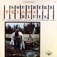 Various Artists, Southern Prison Blues (LP)