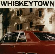 """Whiskeytown, San Antone / Great Divide [Record Store Day] (7"""")"""