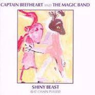 Captain Beefheart, Shiny Beast [Import] (CD)