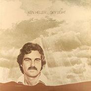 Ken Heller, Sky Light