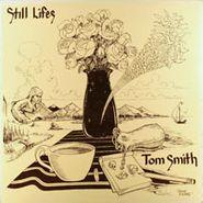 Tom Smith, Still Lifes