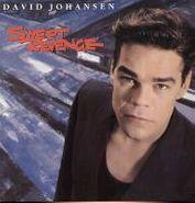 David Johansen, Sweet Revenge