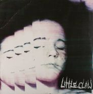 Little Claw, Spit And Squalor Swallow (LP)