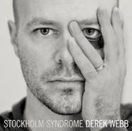 Derek Webb, Stockholm Syndrome (CD)