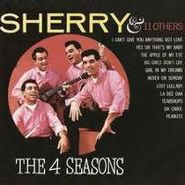 The Four Seasons, Sherry & 11 Others (CD)