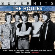 The Hollies, Super Hits (CD)