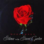 Moodymann, Silence In The Secret Garden (LP)