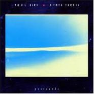Paul Bley, Synth Thesis (CD)