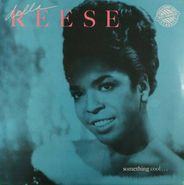 Della Reese, Something Cool (LP)