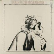 Robert Palmer, Secrets [Import] (LP)