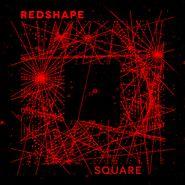 Redshape, Square (CD)