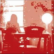 Samara Lubelski, Spectacular Of Passages (CD)
