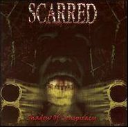 Scarred, Shadow Of Conspiracy (CD)