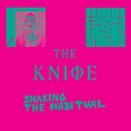 the knife shaking the habitual cd amoeba