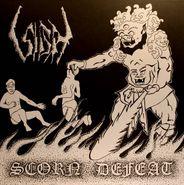 Sigh, Scorn Defeat [Boxset, Limited Edition] (LP)