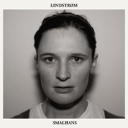 Lindstrøm, Smalhans (CD)