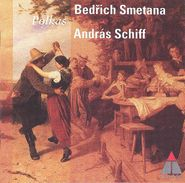 Bedrich Smetana, Smetana: Polkas (CD)