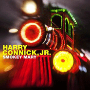 Harry Connick Jr., Smokey Mary (CD)