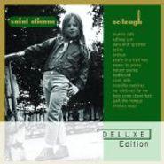 Saint Etienne, So Tough [Deluxe Edition] (CD)