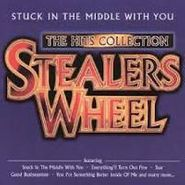 Stealers Wheel, Stuck In The Middle With You: The Hits Collection (CD)