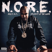 N.O.R.E., Student Of The Game (CD)