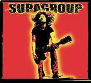 Supagroup, Supagroup (CD)