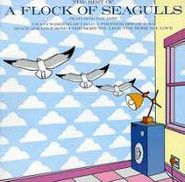A Flock Of Seagulls, The Best of A Flock of Seagulls (CD)