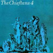 The Chieftains, The Chieftains 4 (CD)