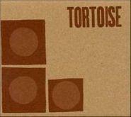 Tortoise, Tortoise (CD)