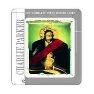 Charlie Parker, The Complete Verve Master Takes (CD)