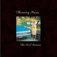Throwing Muses, The Real Ramona (CD)