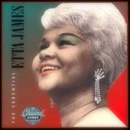 Etta James, The Essential Etta James (CD)