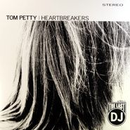 Tom Petty And The Heartbreakers, The Last DJ [180 Gram Vinyl] (LP)