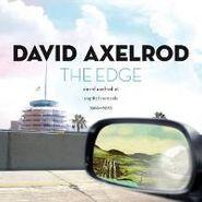 David Axelrod, The Edge (CD)