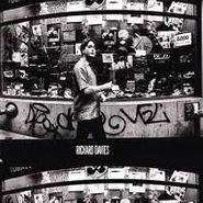 Richard Davies, There's Never Been a Crowd Like This (CD)