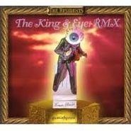 The Residents, The Residents' King & Eye: RMX (CD)