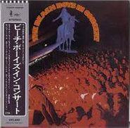 The Beach Boys, The Beach Boys In Concert [Japanese Mini LP] (CD)