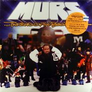 Murs, The End Of The Beginning (LP)