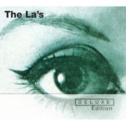 The La's, The La's [Deluxe Edition] (CD)